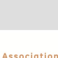 Association - France Psoriasis