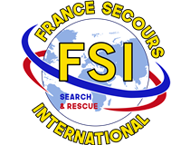 Association France Secours International (FSI)