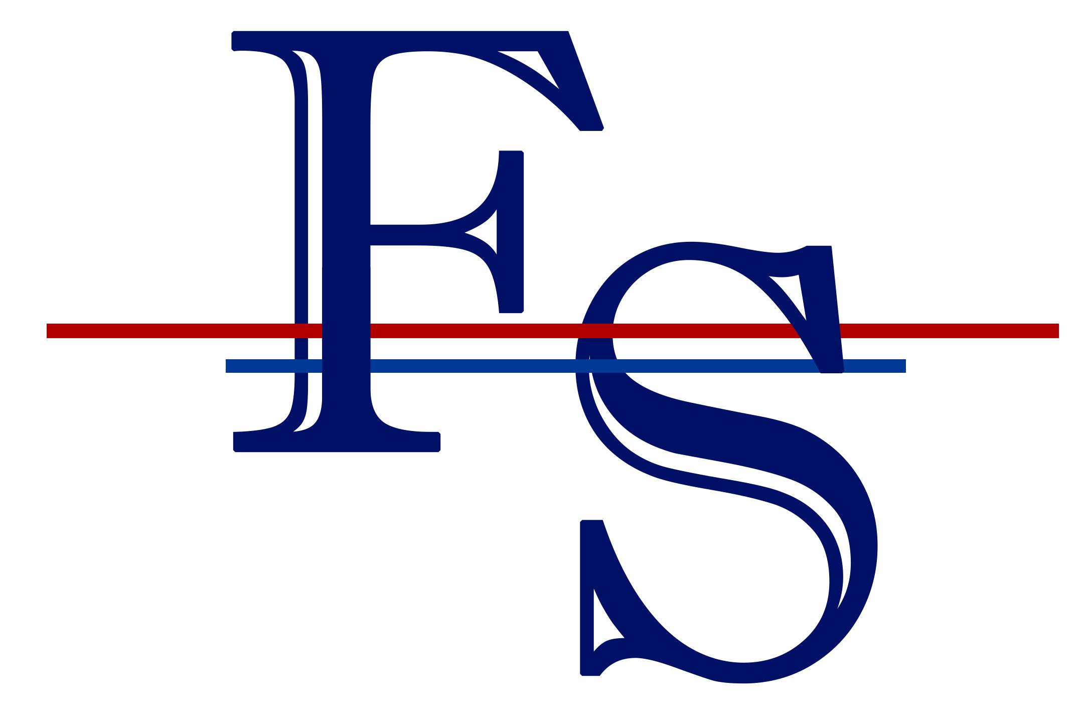 Association - France Souveraineté