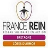 Association - Francerein22