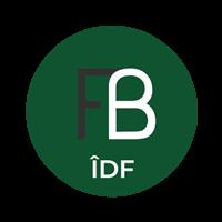 Association - Francilbois