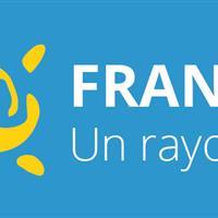Association - FRANCK, UN RAYON DE SOLEIL