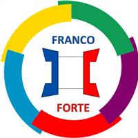Association - Franco Forte