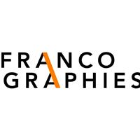 Association - Francographies