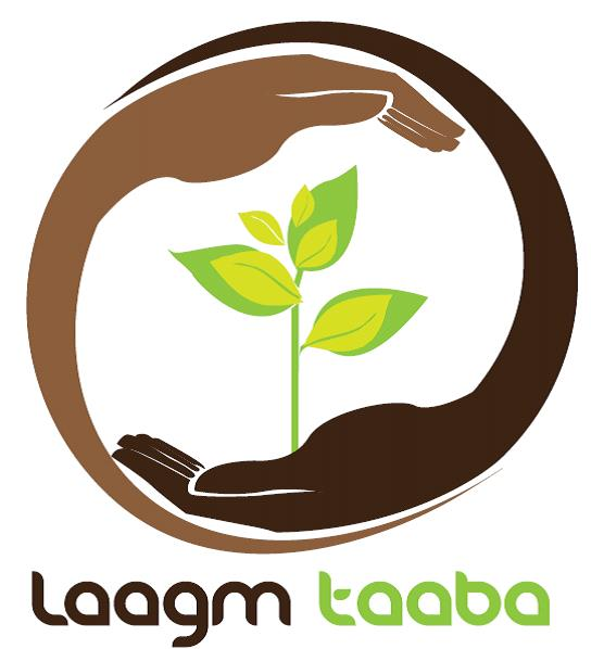 Association Laagm Taaba