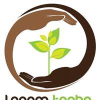 Association - Laagm Taaba