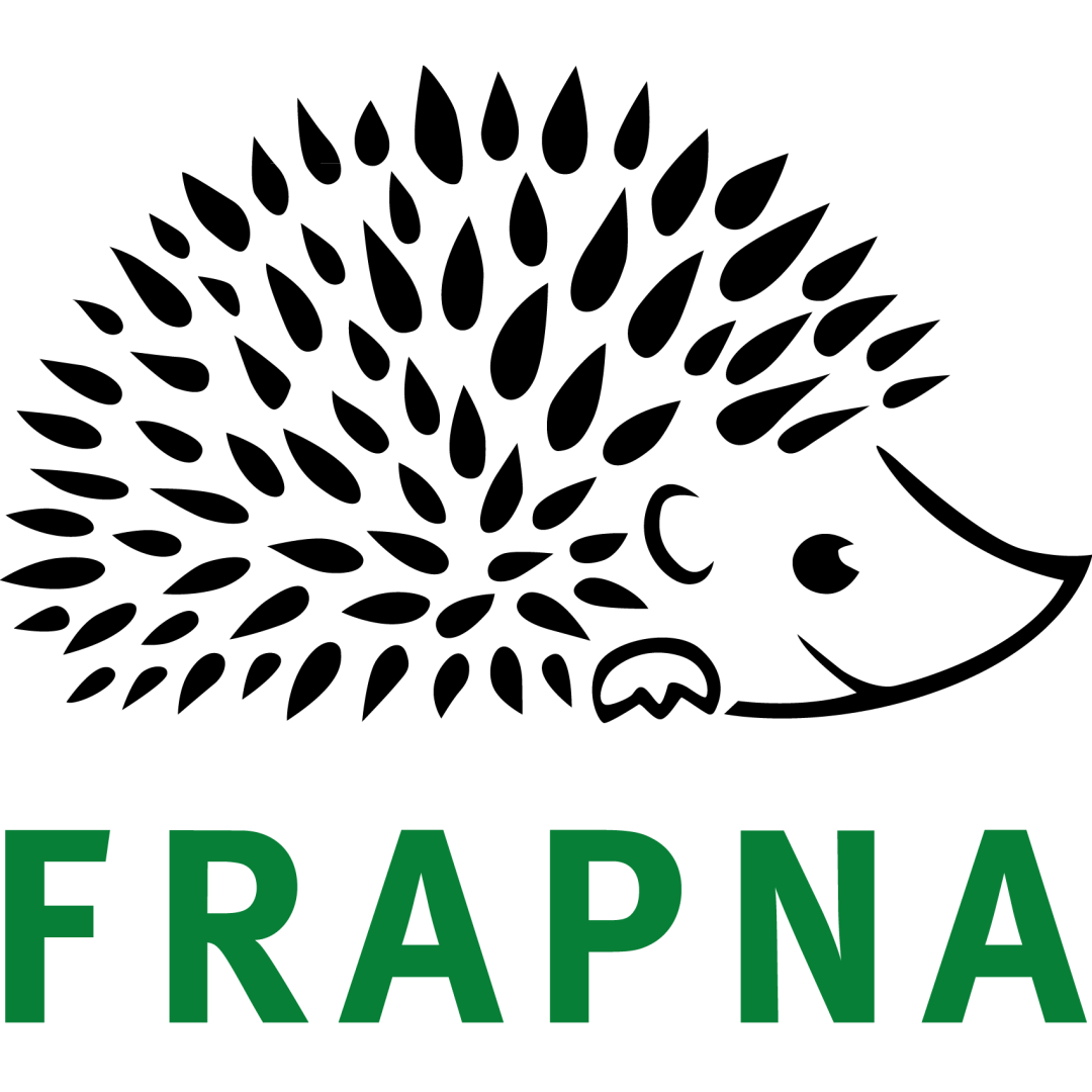 Association - FRAPNA Ain