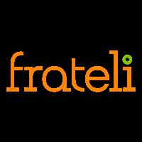 Association - FRATELI