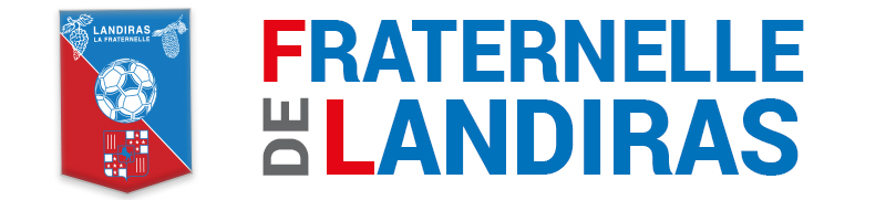 Association - FRATERNELLE DE LANDIRAS