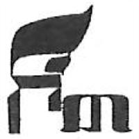 Association - Fraternelle Israélite de Montreuil