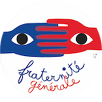 Association - Fraternité générale