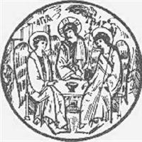 Association - Fraternité orthodoxe en Europe Occidentale