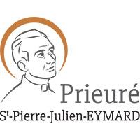 Association - Fraternité Sacerdotale Saint Pie X