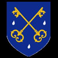 Association - Fraternité Saint-Pierre (Versailles)
