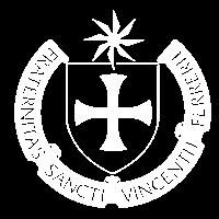 Association - Fraternité Saint-Vincent-Ferrier