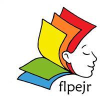 Association - Fréderic, Louis, Paul, Elsa, Jules, Roland... et les autres ( FLPEJR)