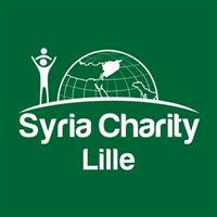 Association Free Syria Lille