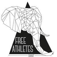 Association - FreeAthlètes Cholet