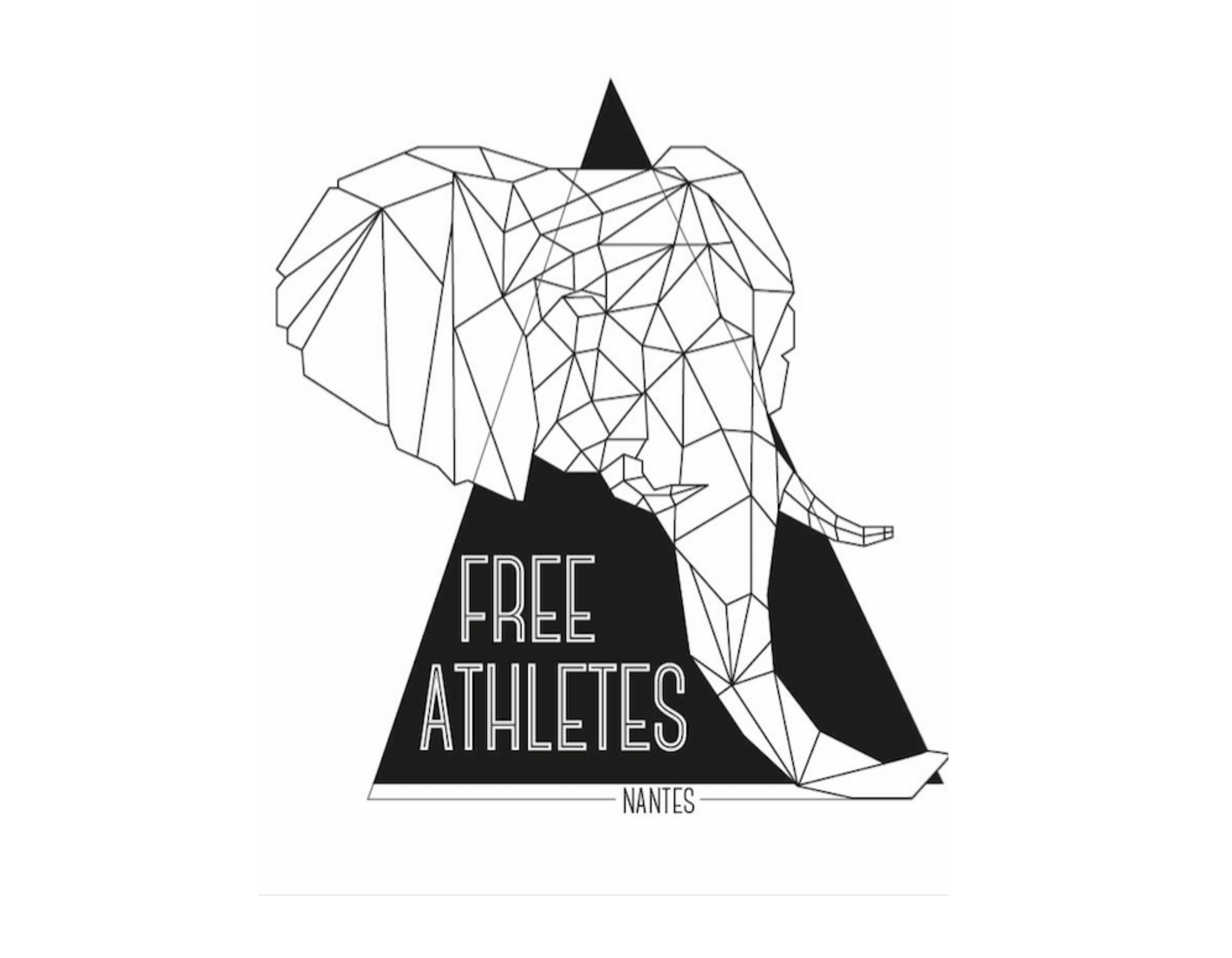 Association - FreeAthletes