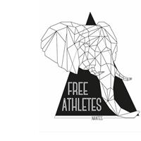 Association - FreeAthletes