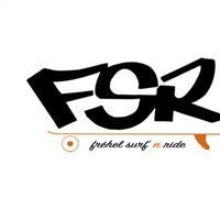 Association - Frehel surf n'ride