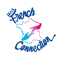 Association - French Connection WCS