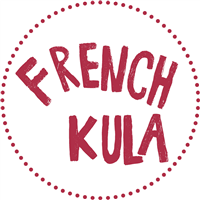 Association French Kula