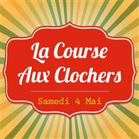 Association French Point Point - Courses aux Clochers