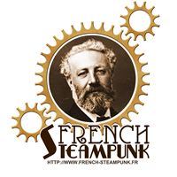 Association French Steampunk