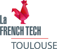 Association French Tech Toulouse