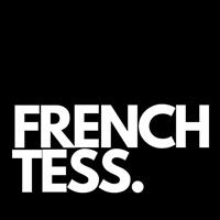 Association French Tess