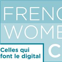Association - French Women CIO