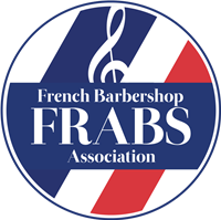 Association French Association of Barbershop Singers