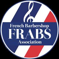 Association - French Association of Barbershop Singers