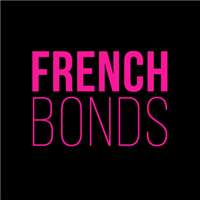 Association French Bonds