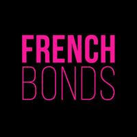 Association - French Bonds
