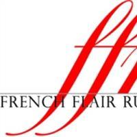 Association - French Flair Rugby Club