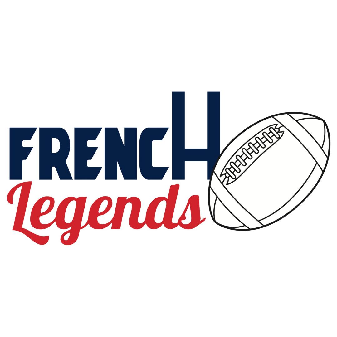 Association - French Legends