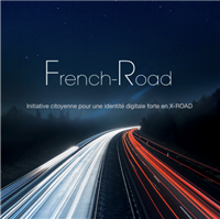 Association french-road