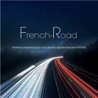 Association - french-road