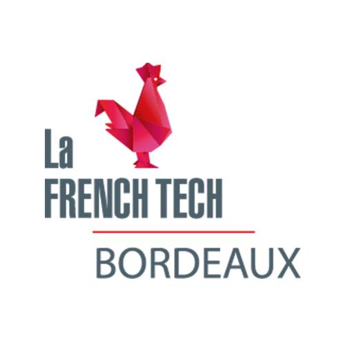 FRENCHTECH BORDEAUX | HelloAsso