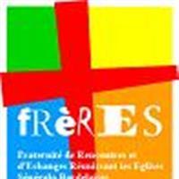 Association - FRERES BORDEAUX PIKINE