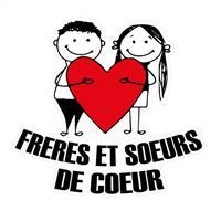 Association - Freres et Soeurs de Coeur