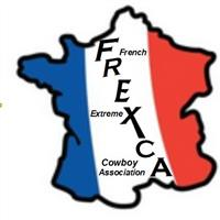 Association - FREXCA