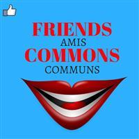 Association - FRIENDS COMMONS