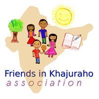 Association - Friends in Khajuraho