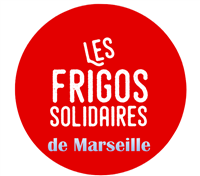 Association Frigos Solidaires Marseille