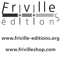 Association Friville éditions