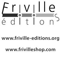 Association - Friville éditions