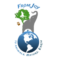 Association - From Joy to Animals, Nature, Earth